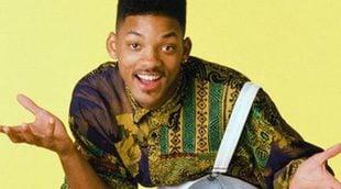 EXCLUSIVA: Will Smith habla sobre la posibilidad de un regreso de 'El príncipe de Bel-Air'