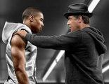 Stallone pensó en boicotear los Oscar por olvidarse de Michael B. Jordan