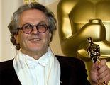 Oscar 2016: Los puntos a favor y en contra de los candidatos a mejor director