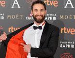 Dani Rovira estalla en Twitter: 'No me ha merecido la pena presentar los Goya'