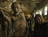 Más de 1.300 caminantes aparecerán en el próximo episodio de 'The Walking Dead'
