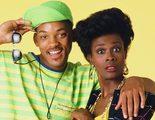 Will Smith políticamente correcto: 'Ambas tías Viv de 'El Príncipe de Bel-Air' eran realmente fantásticas'
