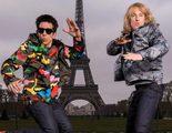'Zoolander 2': Enésimo paseo nostálgico para echar de menos el film original