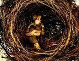 Oficial: 'Harry Potter and the Cursed Child' será publicado en libro este verano