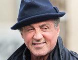 Stallone no está convencido de hacer más entregas de 'Rocky'