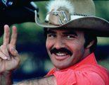 Burt Reynolds, 12 cosas que quizá no sabías sobre él