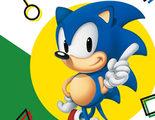 Sonic dará el salto de los videojuegos a los cines en 2018