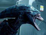 Danny McBride se une a 'Alien: Covenant'