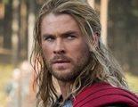 ¿Qué personaje importante podría morir en 'Thor: Ragnarok'?