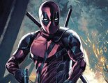 El creador de 'Deadpool' ilustra dos pósters que te morirás por llevarte a casa