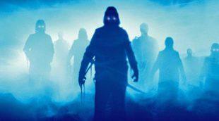 Atento al nuevo y ridículo merchandising de 'La Niebla', de John Carpenter