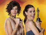 Los Oscar 2016 se verán en España en Movistar+ con Raquel Sánchez Silva