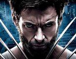 Hugh Jackman fue uno de los máximos apoyos para sacar adelante 'Deadpool'