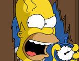 27 referencias al cine en 'Los Simpson' comparadas con su escena original