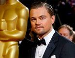 Facebook propone, la Academia dispone: Si Leonardo DiCaprio gana el Oscar, todos a Plaza Colón