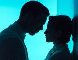Llega el tráiler de 'Equals', la historia de amor futurista entre Kristen Stewart y Nicholas Hoult