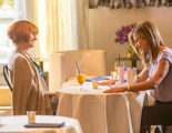Primer tráiler de 'Mother's Day': Julia Roberts y Jennifer Aniston a las órdenes de Garry Marshall