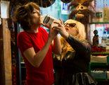 El anti-romanticismo: 9 películas con las que reírte de San Valentín