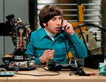 El capítulo de 'The Big Bang Theory' de San Valentín nos deja una gran sorpresa