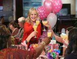 Galentine's Day: Celebremos las amistades femeninas de series de TV