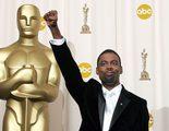 Listado completo de los presentadores en la 88ª edición de los Premios Oscar