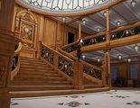 Así es el Titanic 2, la réplica inspirada en el icónico transatlántico