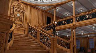 El Titanic 2 ya es una realidad