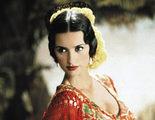 Arranca el rodaje de 'La Reina de España', la secuela de 'La niña de tus ojos'