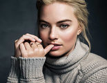 Margot Robbie protagonizará el thriller 'Terminal'