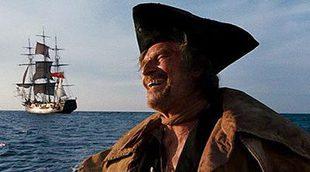Las 8 adaptaciones más recordadas de 'La isla del tesoro'