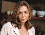 No pierdas de vista a Elizabeth Olsen, inspiración indie y referente de Marvel
