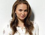 Natalie Portman, nueva incorporación a la primera película de Xavier Dolan en Hollywood