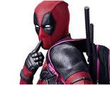 'Deadpool 2': Stephen Lang hace campaña para interpretar a Cable
