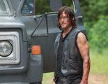 'The Walking Dead' se atreve con un temido momento de los cómics