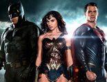 Reveladas nuevas figuras de acción 'Escuadrón suicida' y 'Batman V Superman: El amanecer de la Justicia'