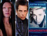 La lista casi interminable de cameos que podemos ver en 'Zoolander 2'