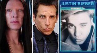 Todos los cameos de 'Zoolander 2'