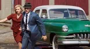 Así es '22/11/63', la serie J.J. Abrams con James Franco