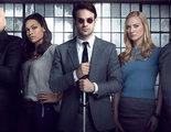 Así es el impactante primer tráiler de la segunda temporada de 'Daredevil'
