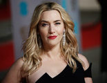 Kate Winslet dedica su Bafta a todas las mujeres que han sido humilladas