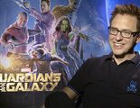 El director de 'Guardianes de la Galaxia' augura una oleada de plagiadores tras el éxito de 'Deadpool'