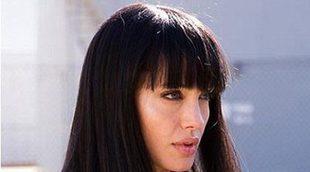 Sony planea una serie de television de 'Salt', película protagonizada por Angelina Jolie