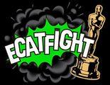 eCatfight: Nominaciones a los Oscar 2016