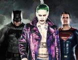 'Batman v Superman: El amanecer de la justicia': El Joker de Jared Leto podría aparecer en un flashback