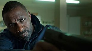 'Bastille Day', con Idris Elba y Richard Madden ya tiene tráiler