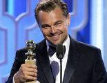 Oscar 2016: Los puntos a favor y en contra de los nominados a Mejor Actor
