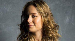 No pierdas de vista a Brie Larson, la estrella más fulgurante de Hollywood