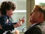 'Poli de guardería 2' presenta tráiler, sin Schwarzenegger y directamente en DVD