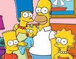 'Los Simpson': Homer responderá las preguntas de los espectadores en directo