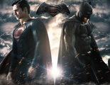 'Batman v Superman: El amanecer de la Justicia': ¿Esperan Warner y DC un gran fracaso?